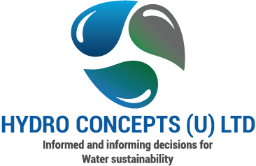 Hydro Concepts Uganda Limited